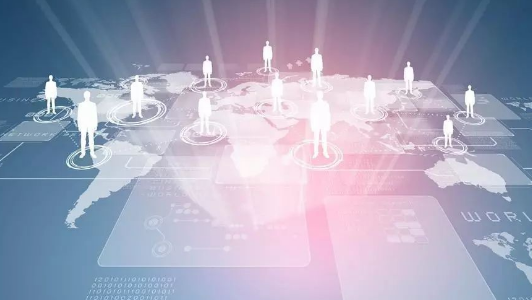 如何帮助提高微信营销效率