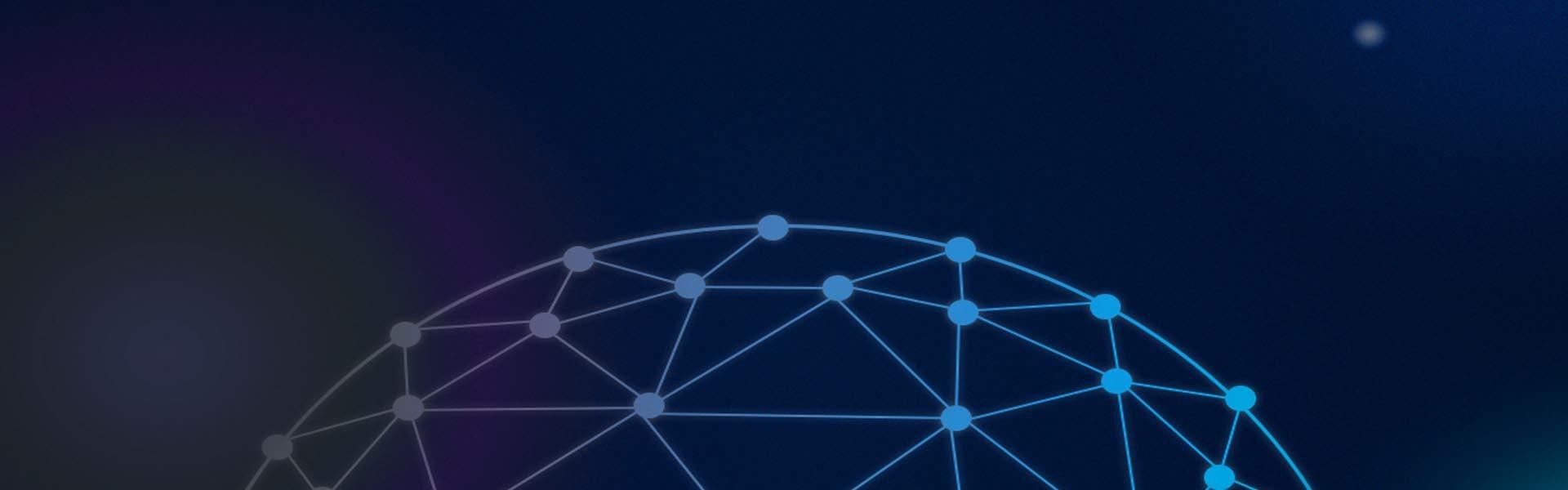 微信管理系统对企业有何益处