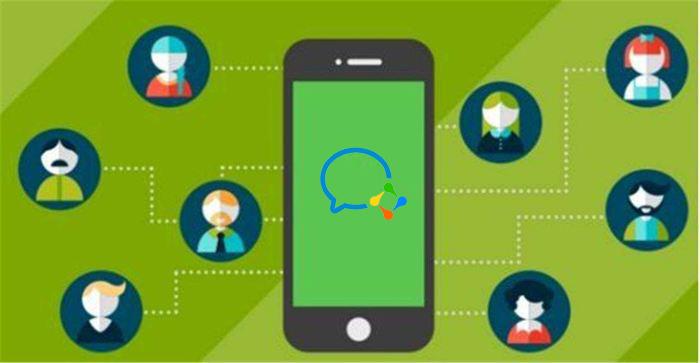 红鹰工作手机和营销手机的区别是什么
